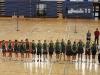 Team Südafrika