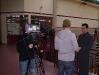 Axel Runkel im Interview mit TVM