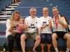 Familie Schubardt