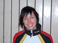 Nicole Schellert