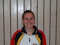 Sabrina Westphal
