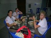 WM 2006: Die Brasilianerinnen