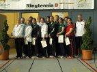 Team Deutschland 2010