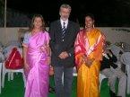 WM2006: Deutschland zwischen Brasilien und Bangladesch