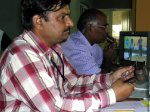 WM2006: Direktübertragung der Spiele