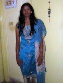 Nisha Prakash