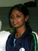 Sujita Sinha