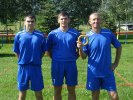 Team Belarus 2010