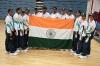 Team Indien