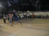 Indien: Meisterschaft 09