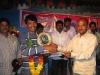 Indien: Siegerehrung 09