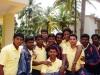 Trainigs Camp: Männerteam