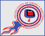 Logo US-amerikanischer Ringtennis-Verband
