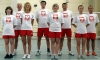 Team Poland 2010