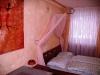 Komfortable Doppelzimmer