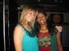 Lenize und Nisha