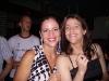 Tamara und Viviane