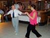 Flotte Tanzeinlage von Prof. Wlozimierz Starosta und Dr. Krystyna Aniol