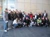 Gemeinsamer Besuch des Hauses der Geschichte in Bonn