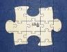 Club Puzzle