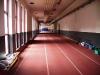 Sporthalle Oberwerth: Bild 2