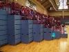 Sporthalle Oberwerth: Bild 3