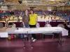 Sporthalle Oberwerth: Bild 4