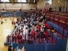 Sporthalle Oberwerth: Bild 5
