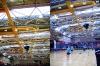 Sporthalle Oberwerth: Bild 8