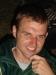 Südafrika: Justin Kokott 04