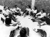 Siegen '77 - Team Talk
