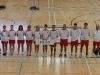 Team Polen