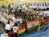 WM2006: Aufstellung der Teams