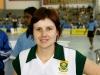 WM 2006: Michelle Kokott-Ruppling