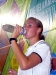 WM2006: Trinken gegen den Substanzverlust