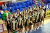 WM 2006: Südafrika traditionell geehrt