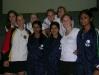 WM 2006: Neue Freundschaften