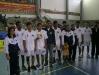 WM 2006: Die Mannschaft aus Bangladesh
