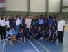 WM 2006: Die Mannschaft aus Indien