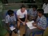 WM 2006: Das Interview mit dem Weltmeister