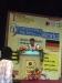 WM2006: Reinhard Plog eröffnet die Siegerehrung