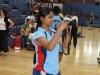 Sujita als Hobbyfotograf