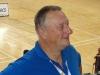 Peter Morstadt