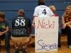 Nicki Fans