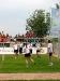 Nationalmannschaft zeigt Ringtennis-Action